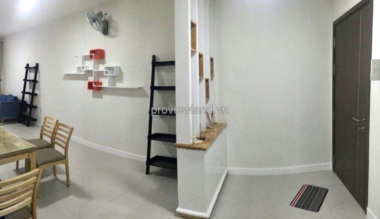 apartments-villas-hcm02508