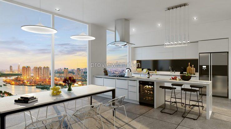 apartments-villas-hcm02609