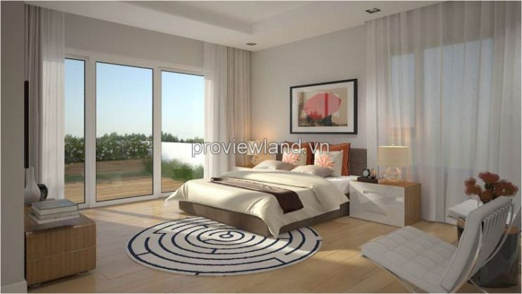 apartments-villas-hcm02611