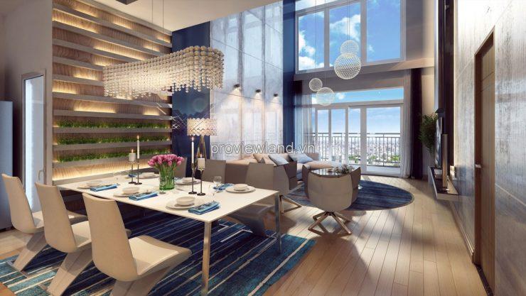 apartments-villas-hcm02613