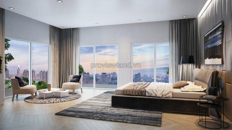 apartments-villas-hcm02615