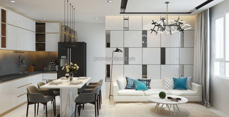 apartments-villas-hcm02616