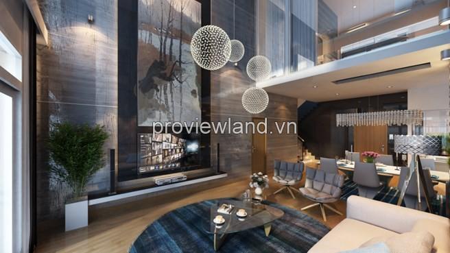 apartments-villas-hcm02617