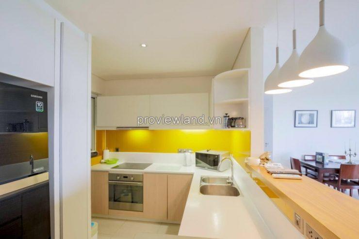 apartments-villas-hcm02893
