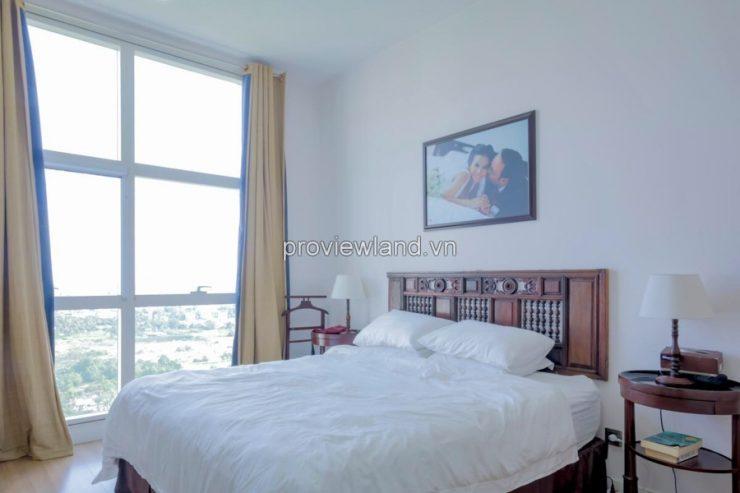 apartments-villas-hcm02894