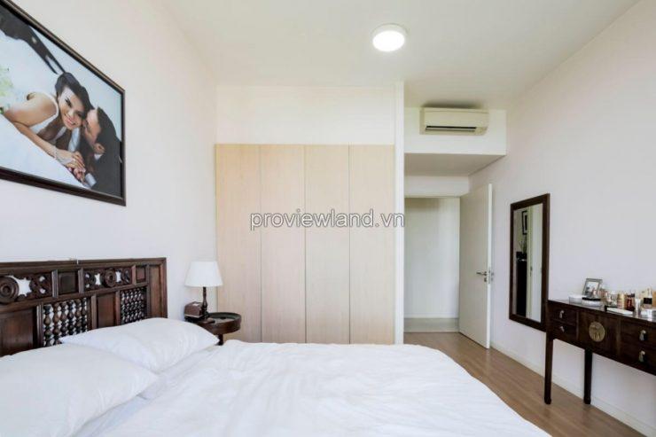 apartments-villas-hcm02895