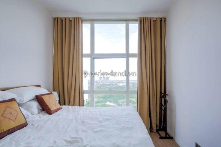 apartments-villas-hcm02897