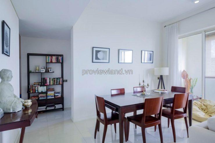 apartments-villas-hcm02898