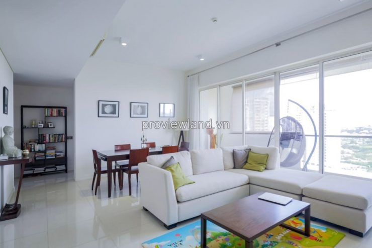 apartments-villas-hcm02899