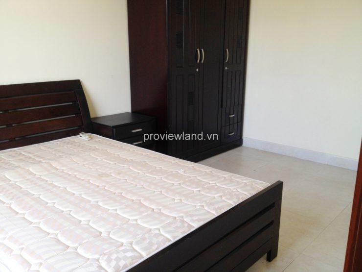 apartments-villas-hcm04085