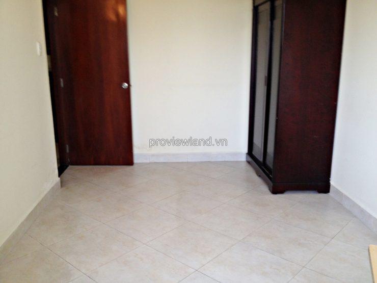 apartments-villas-hcm04086