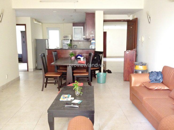 apartments-villas-hcm04089