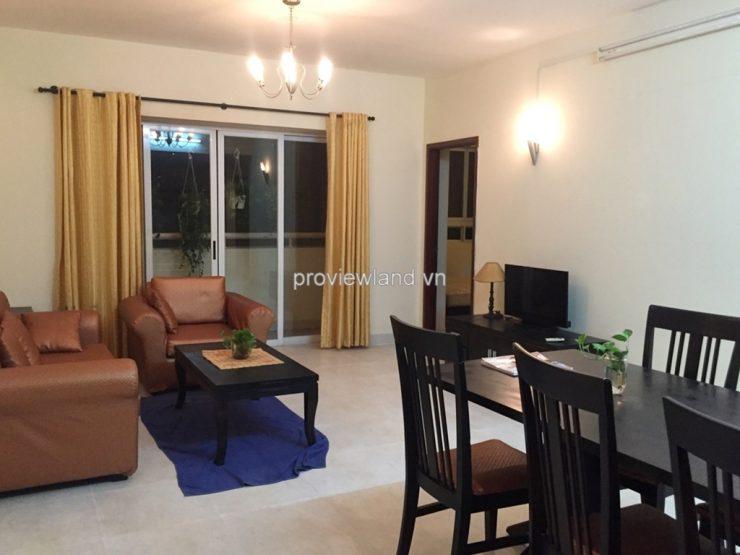 apartments-villas-hcm05286