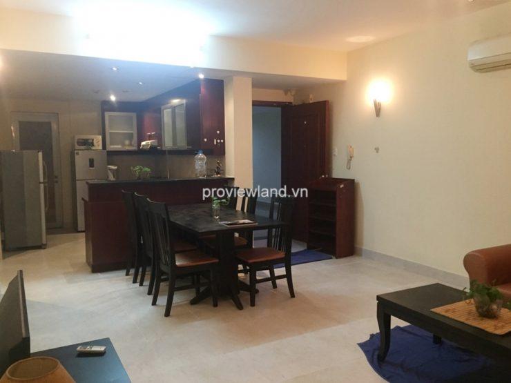 apartments-villas-hcm05287