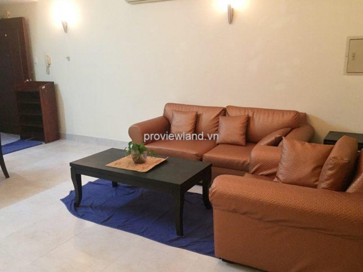apartments-villas-hcm05288