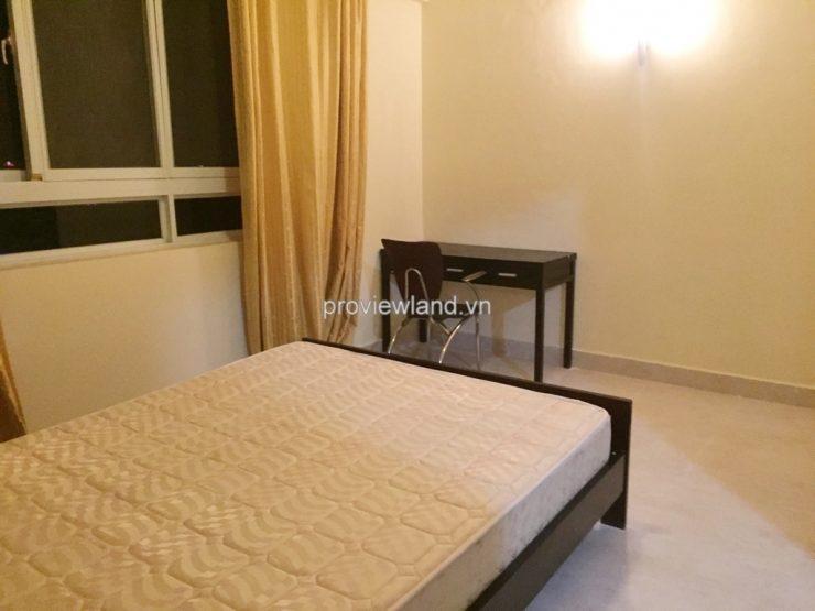 apartments-villas-hcm05289
