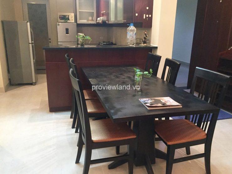 apartments-villas-hcm05290