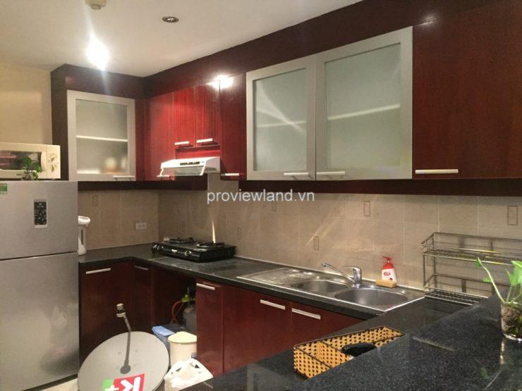 apartments-villas-hcm05291