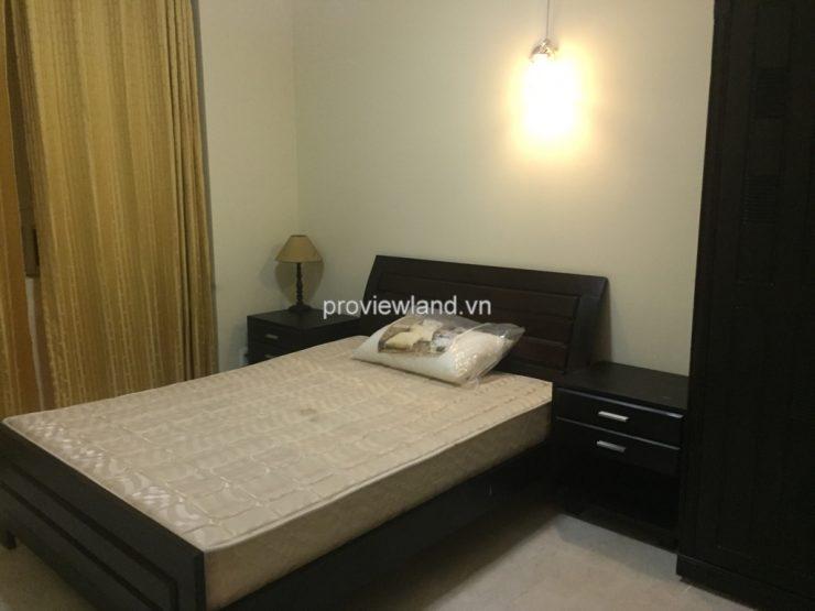 apartments-villas-hcm05292