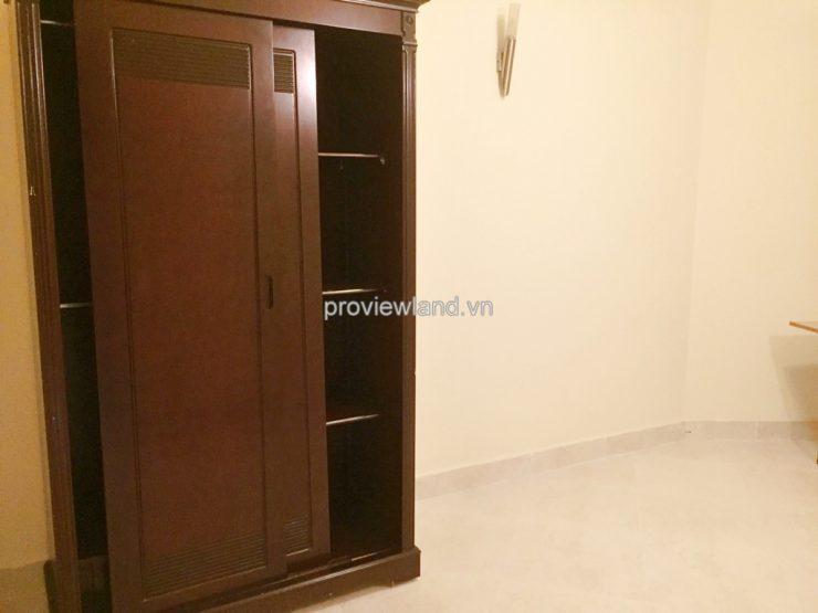 apartments-villas-hcm05293