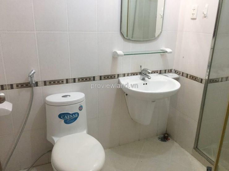 apartments-villas-hcm05294