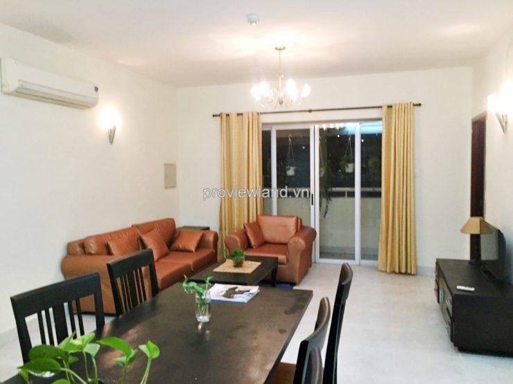 apartments-villas-hcm05295