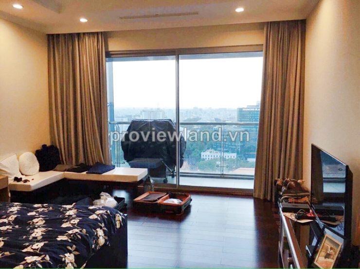 apartments-villas-hcm02041