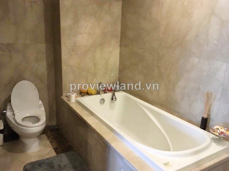 apartments-villas-hcm02043