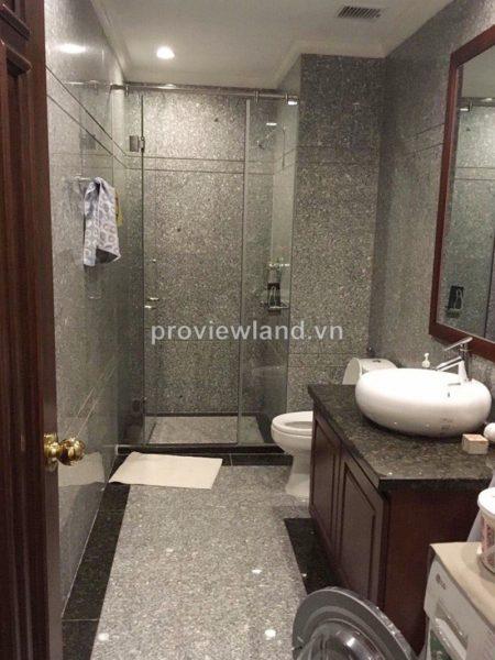 apartments-villas-hcm02044