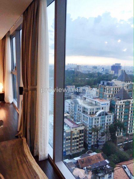 apartments-villas-hcm02045