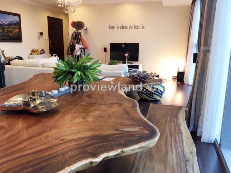 apartments-villas-hcm02046