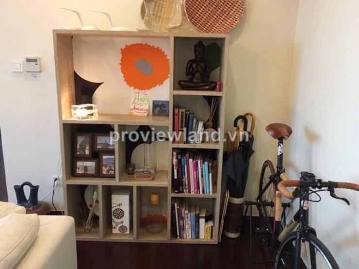 apartments-villas-hcm02047