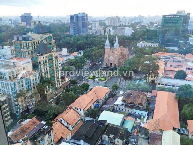 apartments-villas-hcm02048