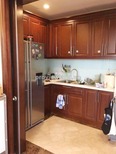 apartments-villas-hcm02049