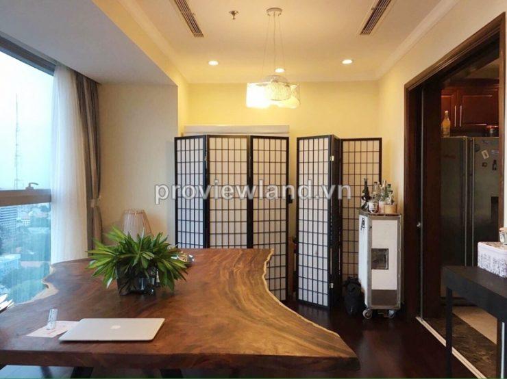 apartments-villas-hcm02050