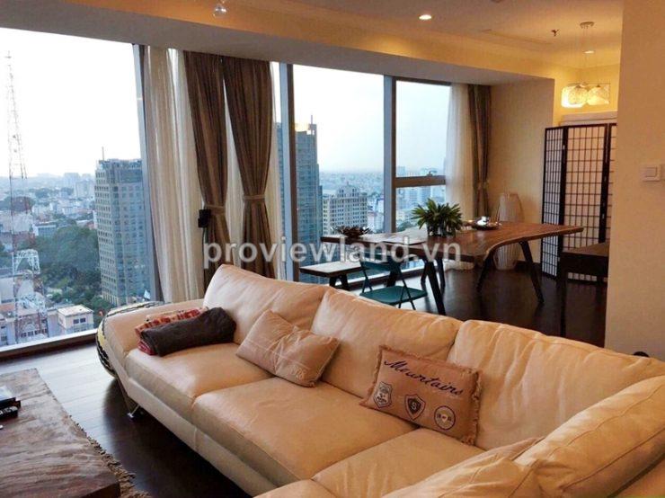 apartments-villas-hcm02051