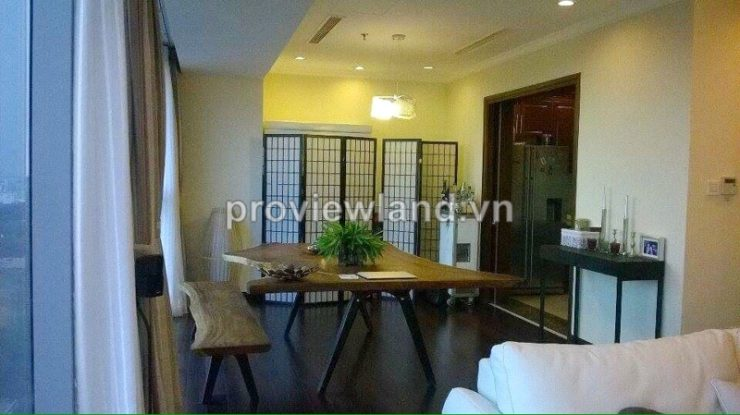 apartments-villas-hcm02052