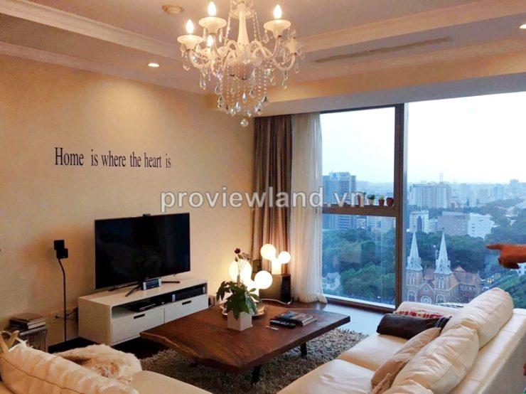 apartments-villas-hcm02053