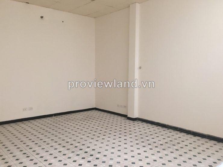 apartments-villas-hcm02056