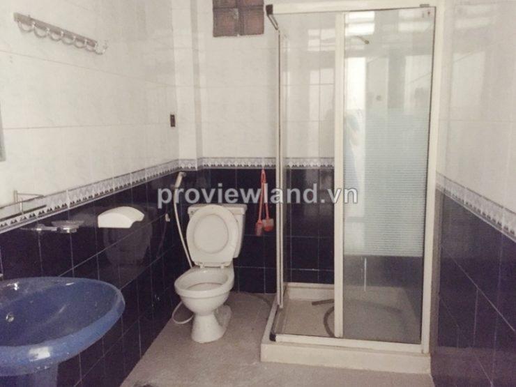 apartments-villas-hcm02057