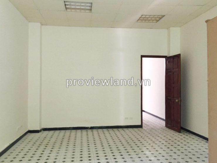 apartments-villas-hcm02058