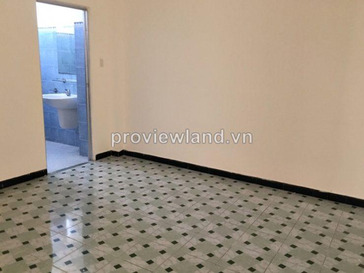 apartments-villas-hcm02059