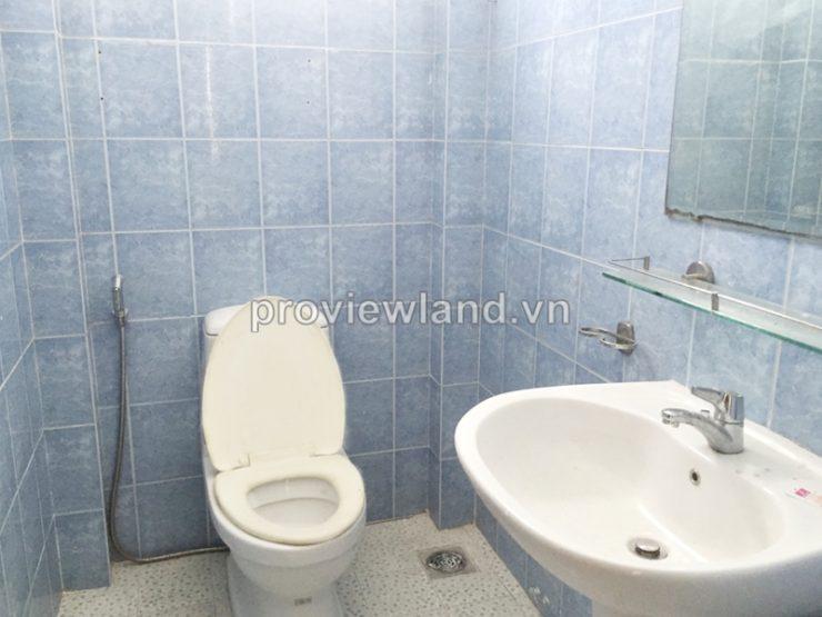 apartments-villas-hcm02060