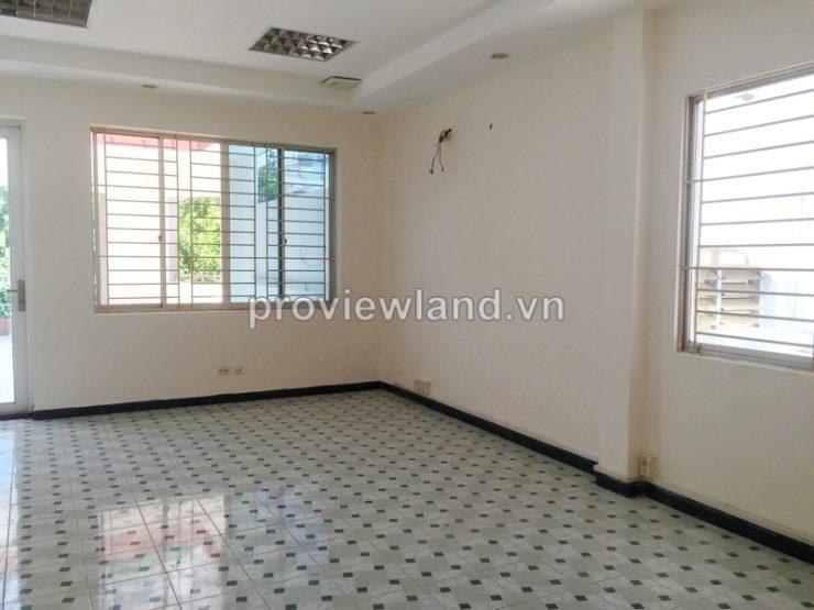 apartments-villas-hcm02061