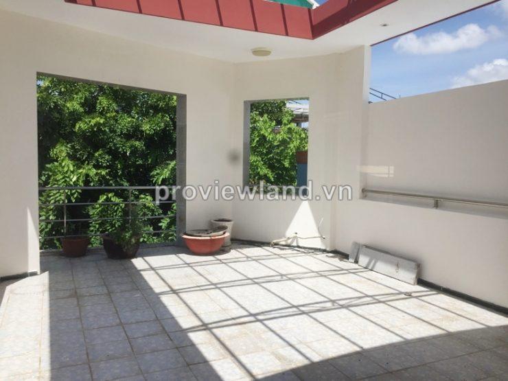 apartments-villas-hcm02062