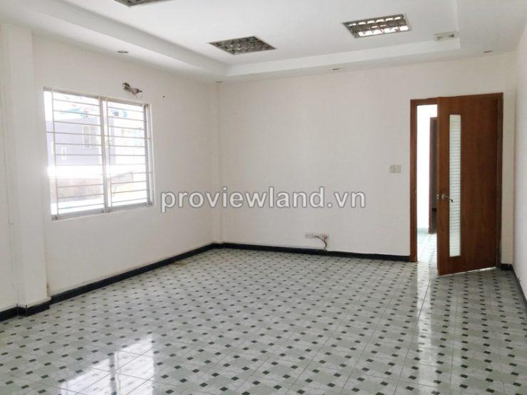 apartments-villas-hcm02063
