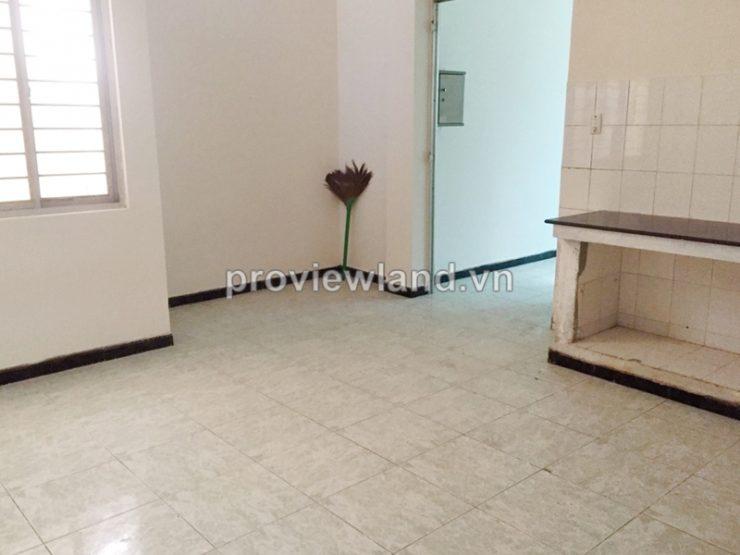 apartments-villas-hcm02065