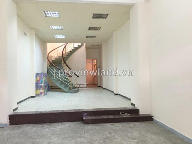 apartments-villas-hcm02066