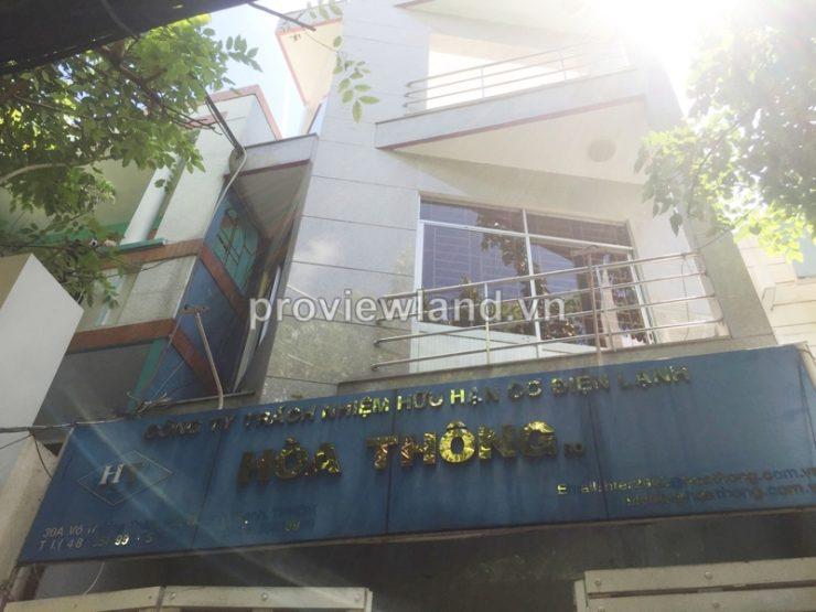 apartments-villas-hcm02067