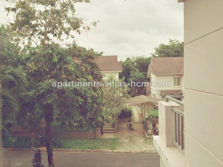 apartments-villas-hcm02080
